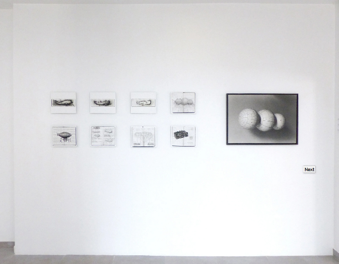 images/stories/site_yoyo/expositions/photos_install/lesprit23b