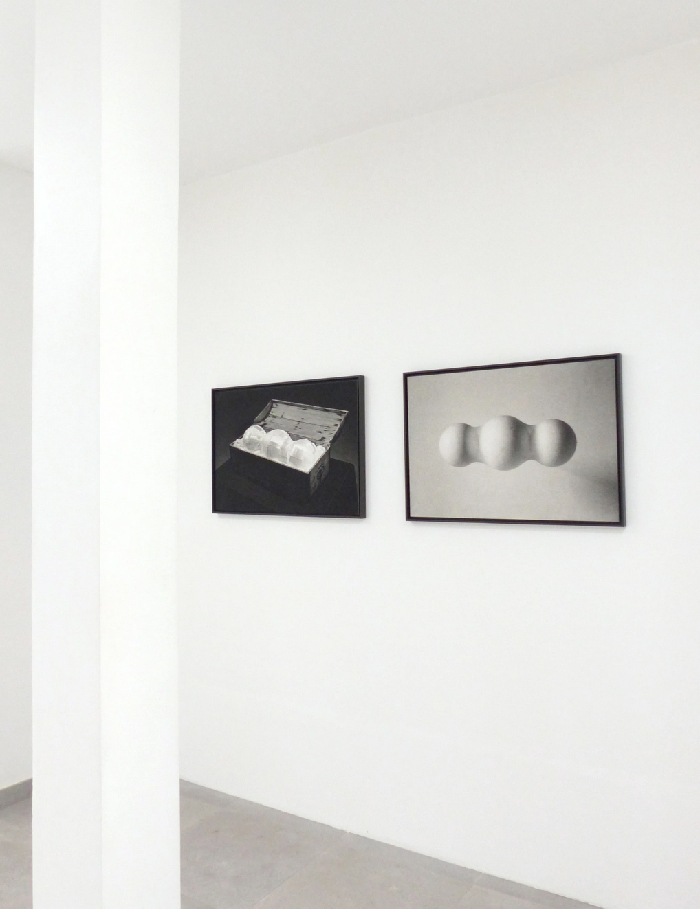 images/stories/site_yoyo/expositions/photos_install/lesprit24c