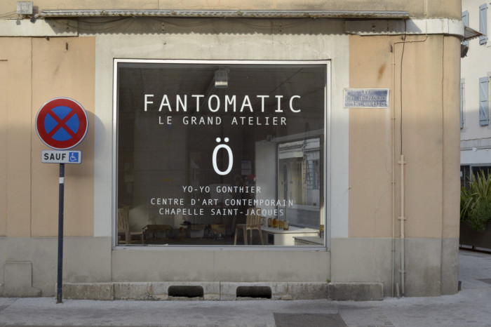 images/stories/site_yoyo/projets/fantomatic/fantomatic_01
